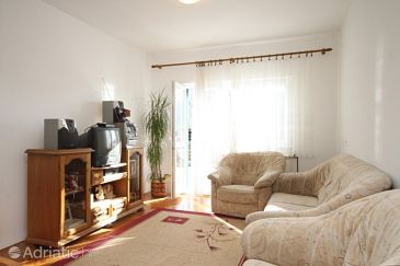 Apartment A-8367-a - Apartments Grebaštica (Šibenik) - 8367