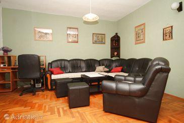 Apartment A-8372-a - Apartments Kraj (Pašman) - 8372