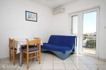 Apartment A-8377-b - Apartments and Rooms Tkon (Pašman) - 8377