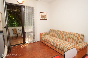 Apartment A-8389-b - Apartments Pasadur (Lastovo) - 8389
