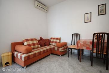 Apartment A-8393-a - Apartments Zaklopatica (Lastovo) - 8393