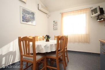Apartment A-8399-a - Apartments Kukljica (Ugljan) - 8399