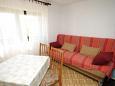 Dining room - Apartment A-8404-b - Apartments Ugljan (Ugljan) - 8404