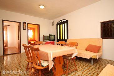 Apartment A-8405-a - Apartments Ždrelac (Pašman) - 8405
