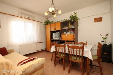Apartment A-8410-a - Apartments Tkon (Pašman) - 8410