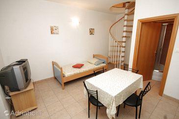 Apartment A-8418-a - Apartments Poljana (Ugljan) - 8418