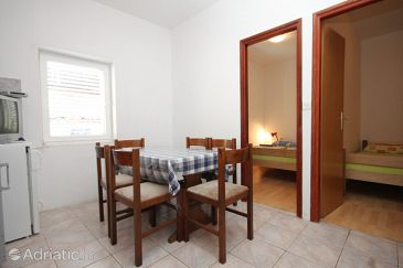 Apartment A-8419-b - Apartments Poljana (Ugljan) - 8419