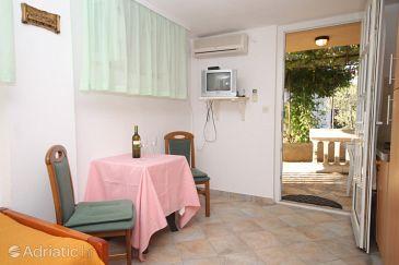 Studio flat AS-8426-a - Apartments Preko (Ugljan) - 8426
