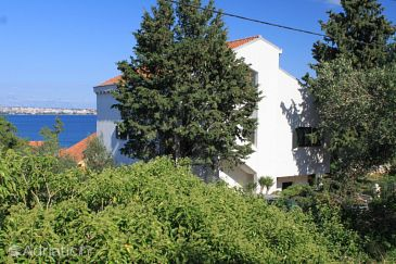 Property Preko (Ugljan) - Accommodation 8431 - Apartments in Croatia.