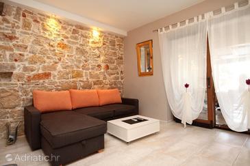 Apartment A-8432-a - Apartments Poljana (Ugljan) - 8432