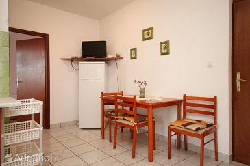Apartment A-8433-d - Apartments Muline (Ugljan) - 8433