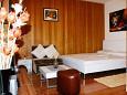 Living room - Apartment A-8436-a - Apartments Kaštel Štafilić (Kaštela) - 8436