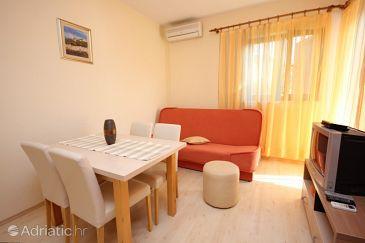 Apartment A-8437-a - Apartments Mavarštica (Čiovo) - 8437