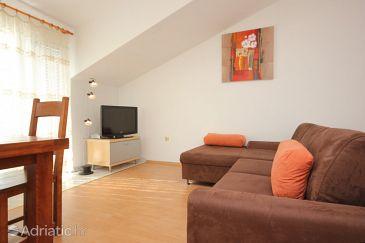 Apartment A-8437-d - Apartments Mavarštica (Čiovo) - 8437