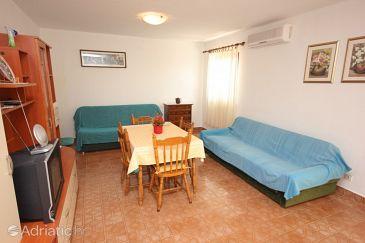 Apartment A-8438-a - Apartments Rastići (Čiovo) - 8438