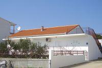 Facility No.8438