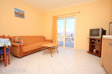 Apartment A-8440-d - Apartments Okrug Gornji (Čiovo) - 8440