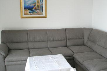 Apartment A-8442-c - Apartments Podstrana (Split) - 8442
