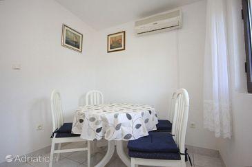 Apartment A-8448-b - Apartments Vis (Vis) - 8448