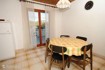 Apartment A-8449-a - Apartments Mala Lamjana (Ugljan) - 8449