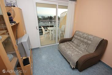 Apartment A-8450-a - Apartments Poljana (Ugljan) - 8450