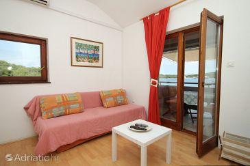 Apartment A-8452-b - Apartments Kukljica (Ugljan) - 8452