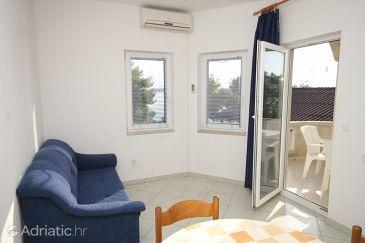 Apartment A-8454-b - Apartments Tkon (Pašman) - 8454