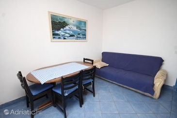 Apartment A-8458-a - Apartments Tkon (Pašman) - 8458