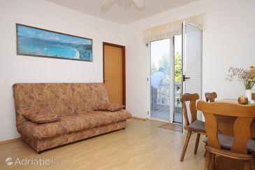 Apartment A-8464-a - Apartments and Rooms Mrljane (Pašman) - 8464