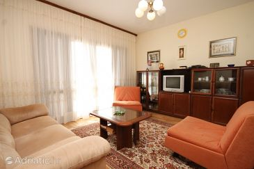 Apartment A-8466-a - Apartments Ugljan (Ugljan) - 8466