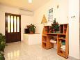 Hallway - Apartment A-8469-a - Apartments Ugljan (Ugljan) - 8469