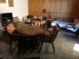 Living room - Apartment A-849-b - Apartments Sveti Petar (Biograd) - 849