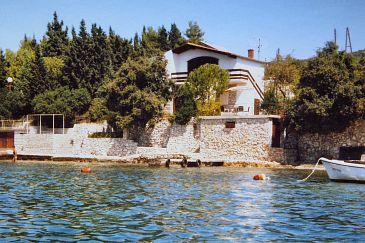 Sveti Petar, Biograd, Property 849 - Apartments blizu mora.