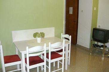 Apartment A-8506-b - Apartments Kukljica (Ugljan) - 8506
