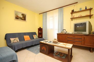 Apartment A-8512-a - Apartments Rukavac (Vis) - 8512