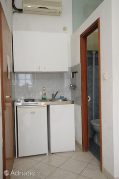 Studio flat AS-8518-c - Apartments Vis (Vis) - 8518