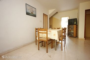 Apartment A-8520-a - Apartments Muline (Ugljan) - 8520