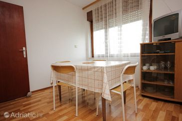 Apartment A-8520-c - Apartments Muline (Ugljan) - 8520