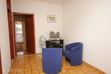 Apartment A-8520-d - Apartments Muline (Ugljan) - 8520