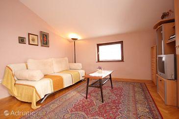 Apartment A-8522-a - Apartments Preko (Ugljan) - 8522