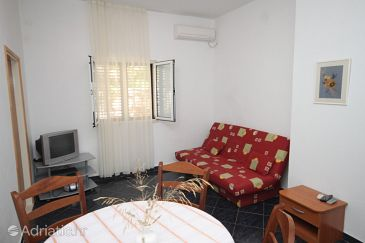 Apartment A-8524-a - Apartments Vis (Vis) - 8524