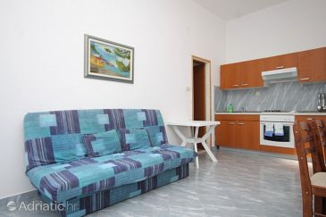 Apartment A-8524-d - Apartments Vis (Vis) - 8524