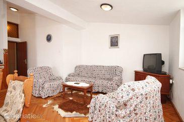 Apartment A-8528-a - Apartments Neviđane (Pašman) - 8528