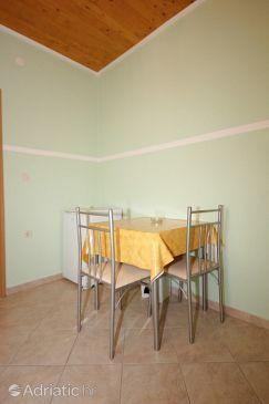 Apartment A-8531-a - Apartments Vis (Vis) - 8531