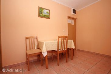 Apartment A-8531-e - Apartments Vis (Vis) - 8531