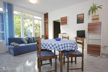 Apartment A-8534-a - Apartments Vis (Vis) - 8534