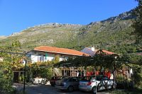 Apartments with a parking space Mlini (Dubrovnik) - 8542