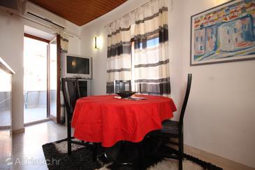 Apartment A-8552-a - Apartments Dubrovnik (Dubrovnik) - 8552