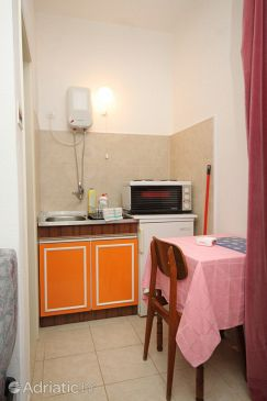 Studio flat AS-8553-a - Apartments Dubrovnik (Dubrovnik) - 8553
