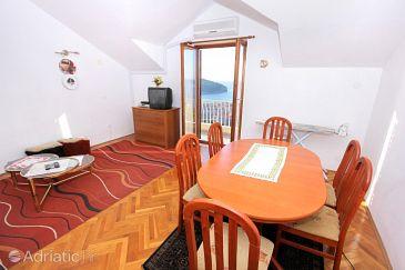 Apartment A-8554-a - Apartments Dubrovnik (Dubrovnik) - 8554